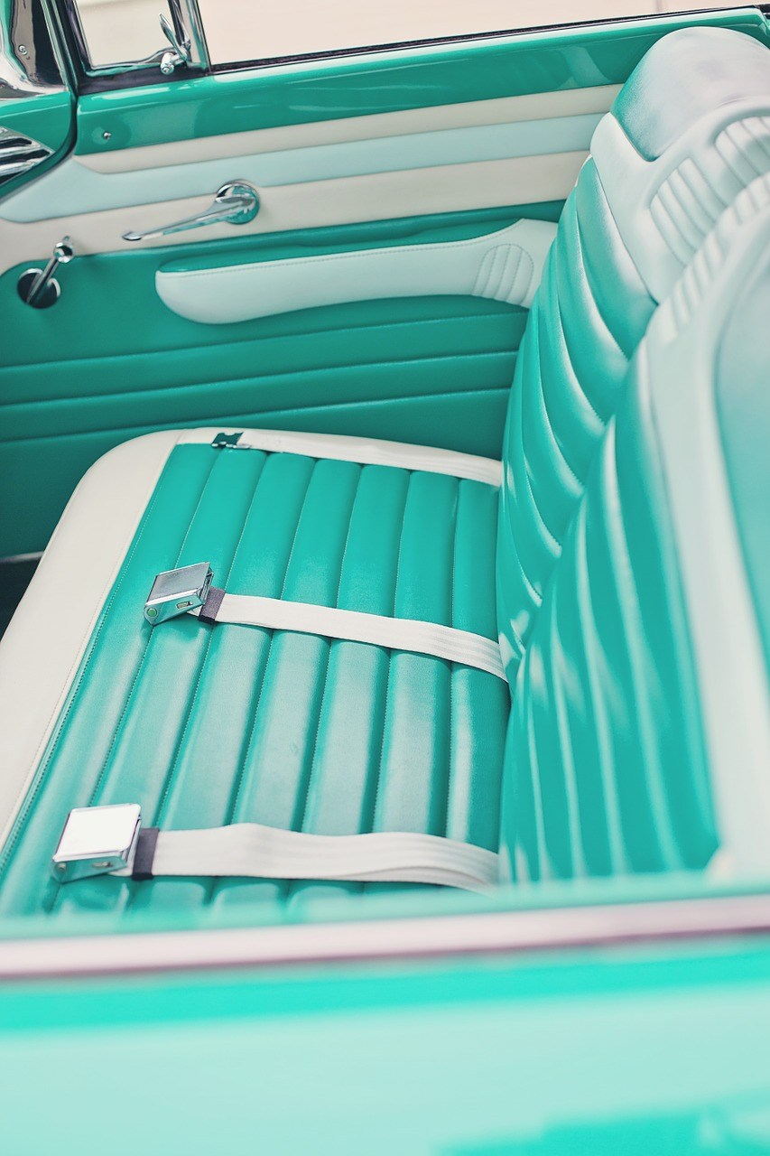 vintage-car-852238_1280
